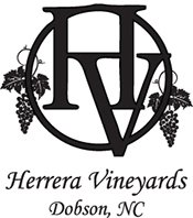 Herrera Vineyards logo black  - 175wide.jpg