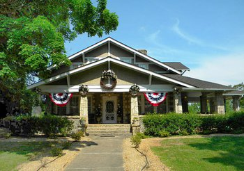 Home Coming House & Events Venue Elkin, NC