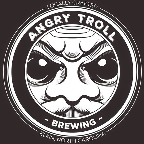Angry Troll Brewing
