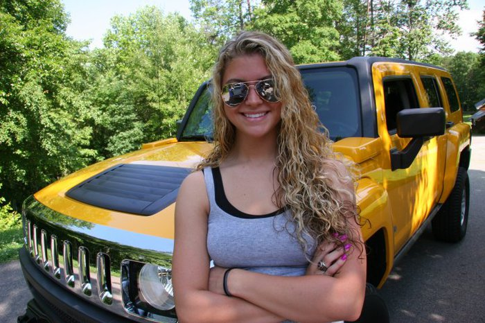 Frog Holler Wine Tours