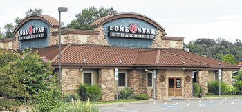 Lone Star Steak House & Saloon