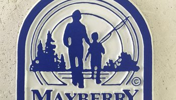 Mayberry Market & Souvenirs