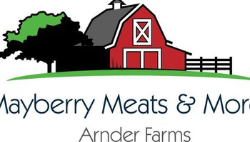 Mayberry Meats & More