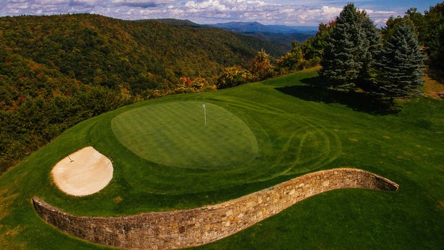 Olde Beau Golf and Country Club
