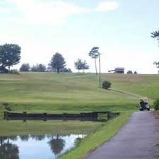 Pine Ridge Classic Golf Course