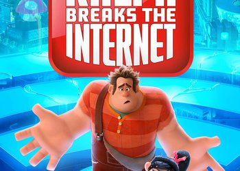 Ralph Breaks the Internet_Movie_Dobson