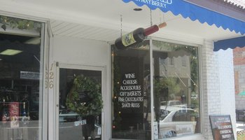 Un'Corked - Wine Shop & Wine Bar